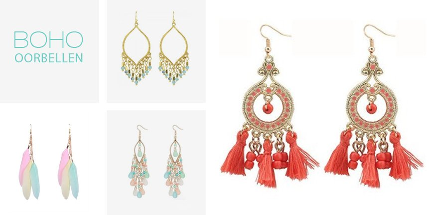 190264535d9 LGT Blog | Fashion & more