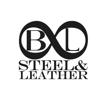 B&L Steel & Leather