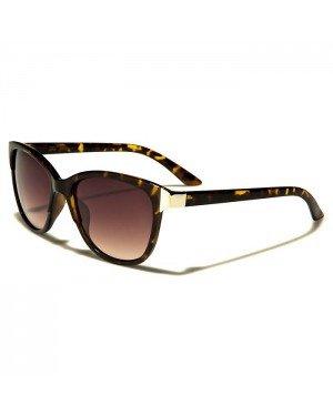 CG Eyewear dames zonnebril Safari CG36241