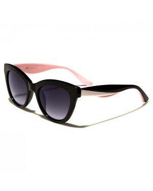 CG Eyewear zonnebril Cat Eye Pink White CG36252