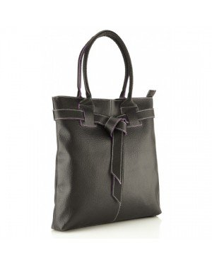 Dames Schoudertas Shopper