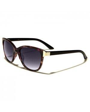 CG Eyewear dames zonnebril Pink Leopard CG36241