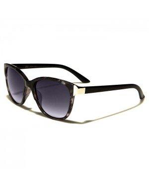 CG Eyewear dames zonnebril Zebra CG36241