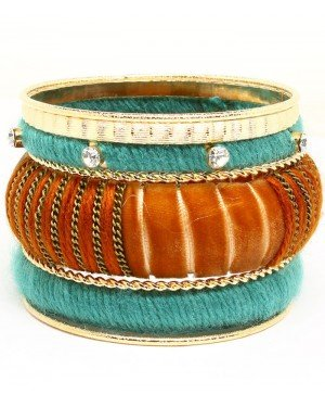 Dames bangle Arabella