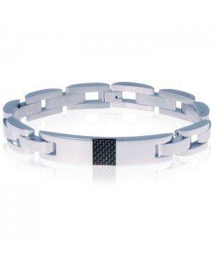 97e64117fee Schakelarmbanden | Meer dan 750 Heren Armbanden | va. € 4,95