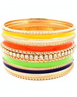 Fashion dames bangle Arliana