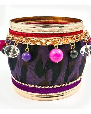 Fashion dames bangle Dina