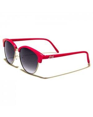 Giselle dames zonnebril Vintage Pink GSL22009