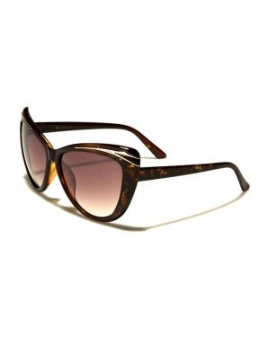 VG Eyewear dames zonnebril Cat Eye vg29025