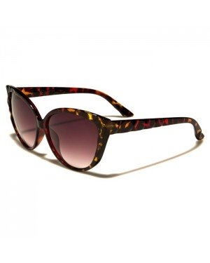 VG Eyewear dames zonnebril Leopard VG29016