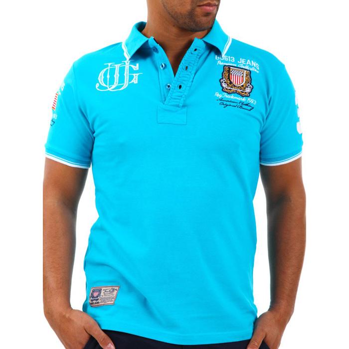 Alle bedrijven online rug pagina 36 for Order custom polo shirts