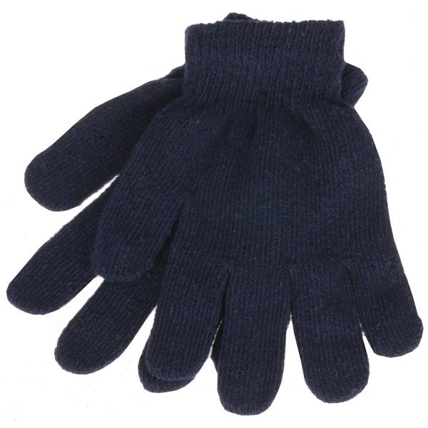 Handschoenen Alaska Donkerblauw