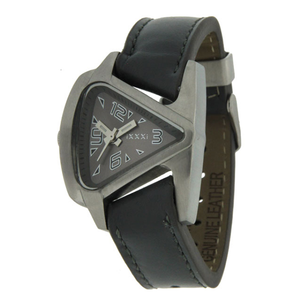 Ixxxi horloge Grand Master Small IWGRAS2