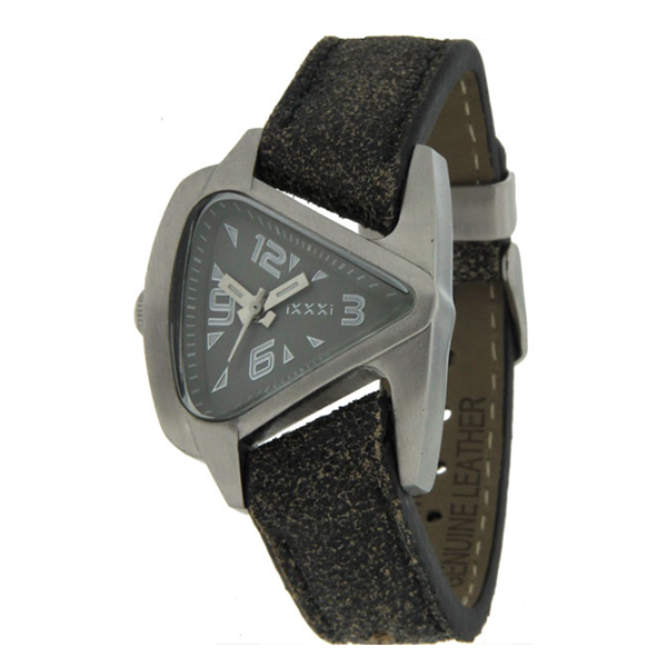 Ixxxi horloge Grand Master Small IWGRAS3