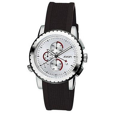 Joop! heren horloge Alarm Chronograph JP100091001 thumbnail