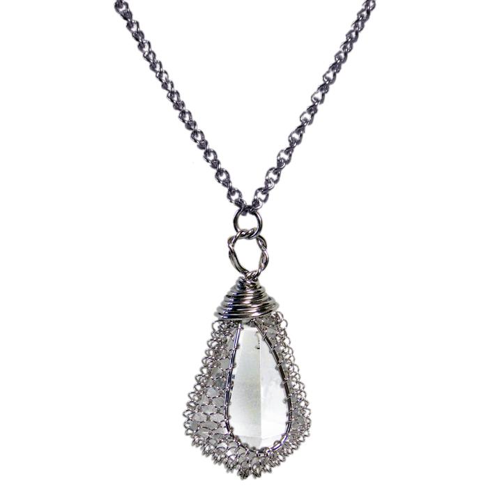 Juuuls taboo dames ketting caro. lange ketting met prachtige hanger.de ketting is gemaakt van mooi verfijnd ...