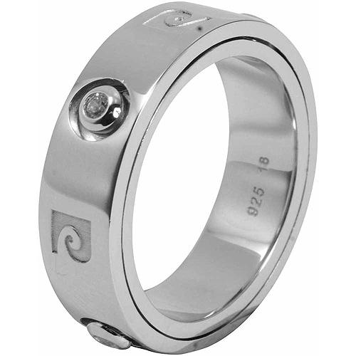 Pierre Cardin ring 925 zilver PCRG90179A