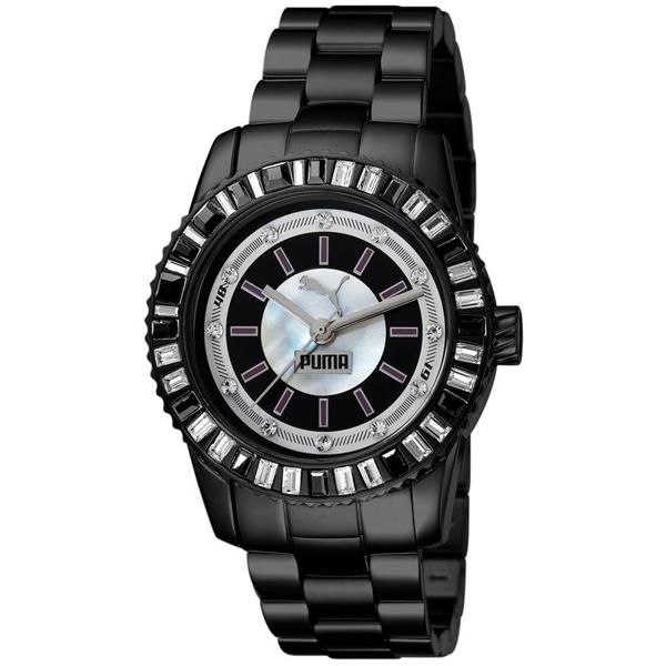 Puma Motorsport Horloge Spark Pu102012005