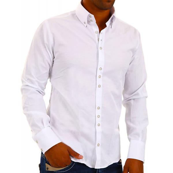 Katoenen Overhemd Heren.Alle Bedrijven Online Heren Kleding Van Lookinggoodtodaycom Pagina 1