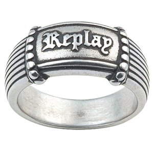 Replay dames ring RAR182