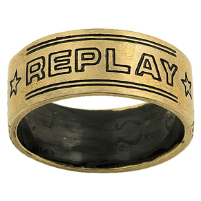 Replay dames ring RLR141N