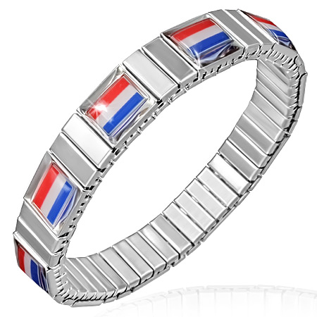 RSV heren armband The Netherlands