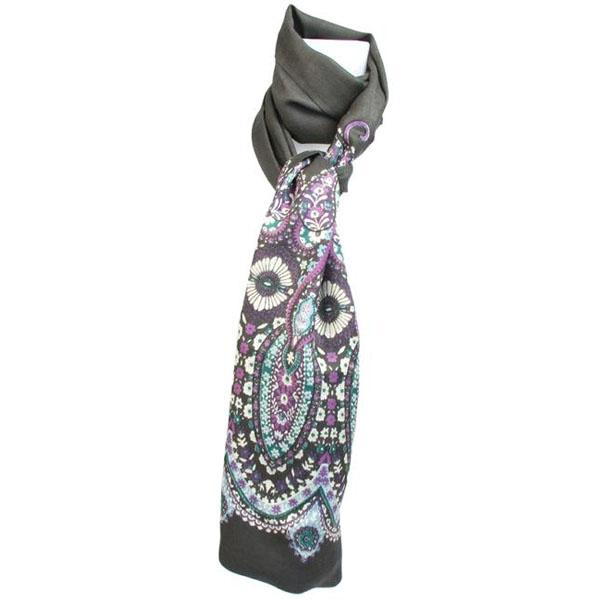 LookingGoodToday, Sarlini dames sjaal Britta