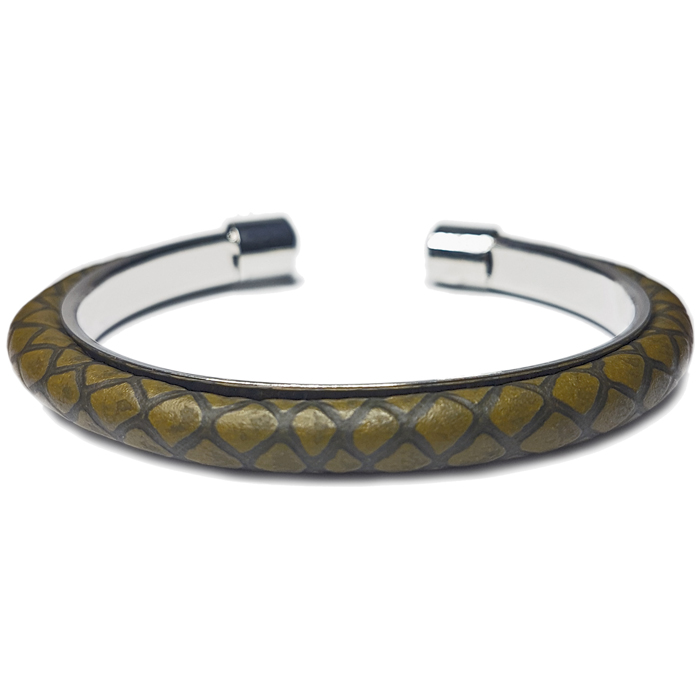 TABOO dames armband BRIGIT