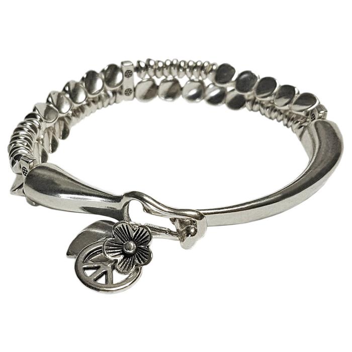 TABOO dames armband ROSA